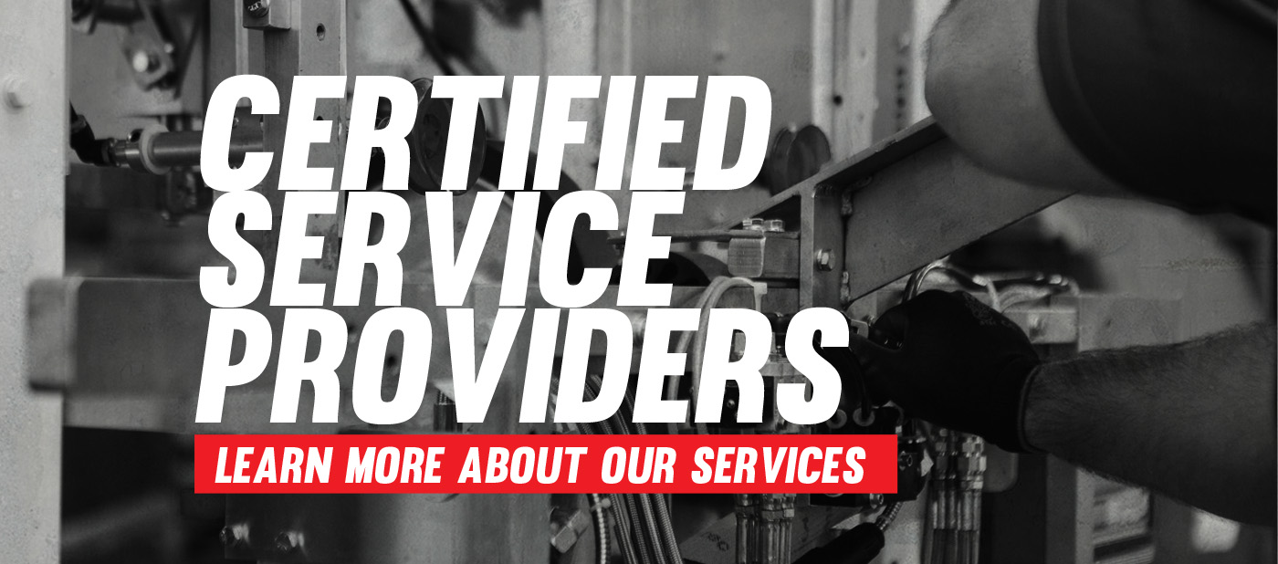 kp_services_banner